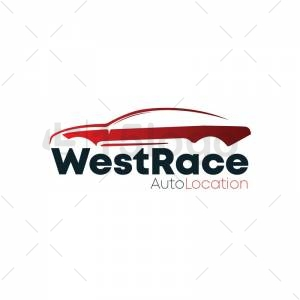 WestRace