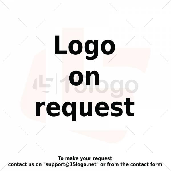logo-request