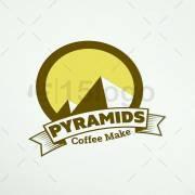 PYRAMIDS-2