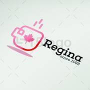 Regina-mockup