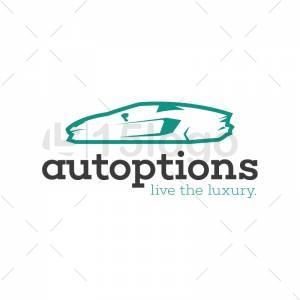 autoptions