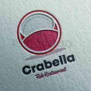 Crabella-mockup-1