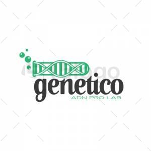 Genetico