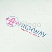 HIGHWAY-1