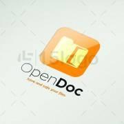 OpenDoc-1