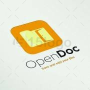 OpenDoc-2