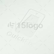 QuickFix-2