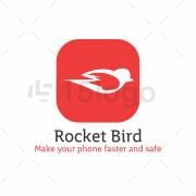Rocket-Bird