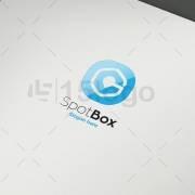 SpotBox-1