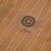 SpotBox-2
