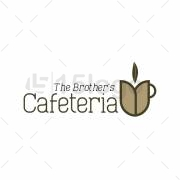 The-Brother's-Cafeteria