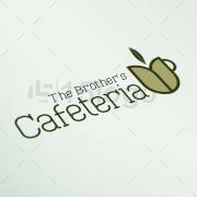 The-Brother's-Cafeteria-2