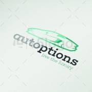 autoptions-1