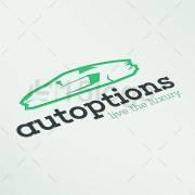autoptions-2