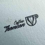 Thomson-coffee-2