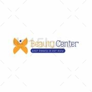beauty-center