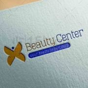 beauty-center-mockup-2