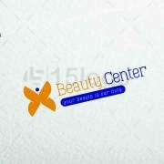 beauty-center-mockup-3