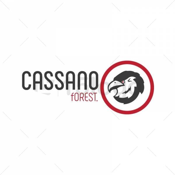 cassano-forest