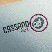 cassano-forest-mockup-1