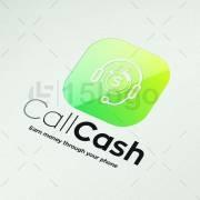 Call-Cash-1