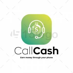 Call-Cash