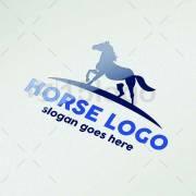 logo equitation