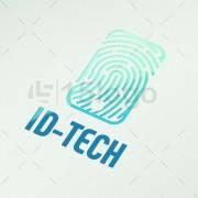logo securité