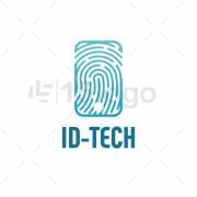 ID-TECH