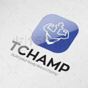TCHAMP-1