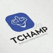 TCHAMP-2