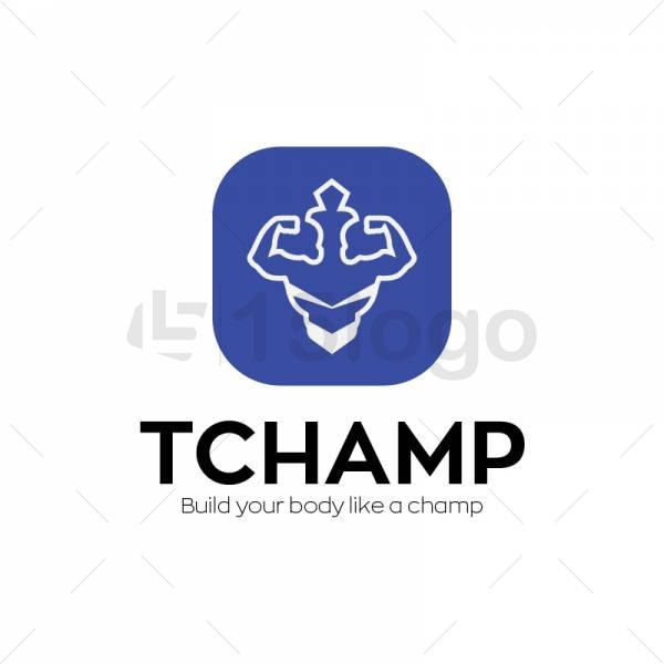 TCHAMP
