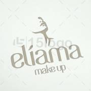 eliama-2