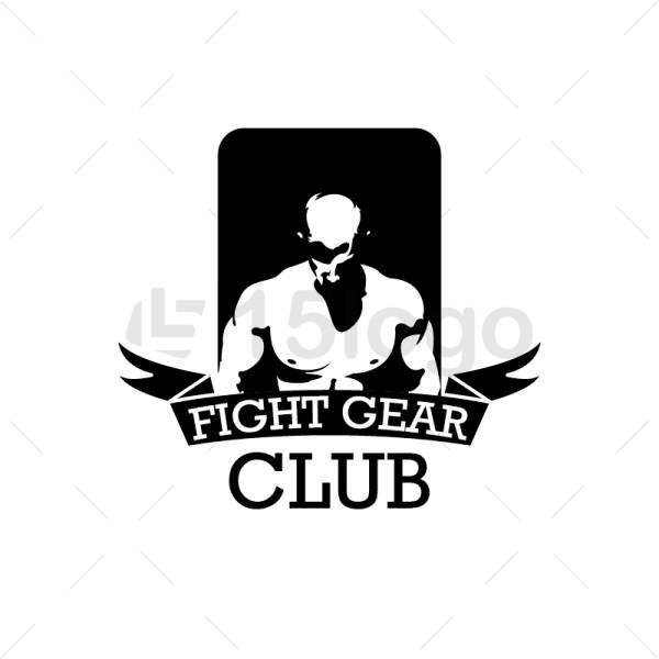 Fight-Gear-Club