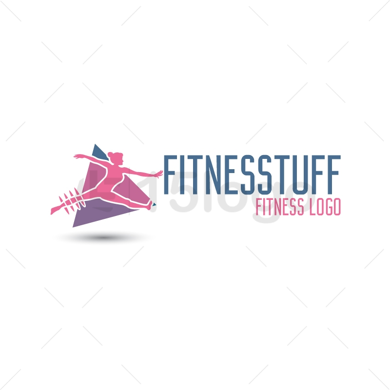 logotipo do clube