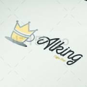 Alking-1