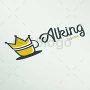 Alking-2