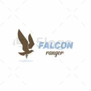 Falcon-ranger