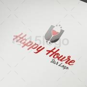 Happy-Houre-Logo-1