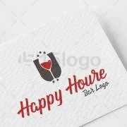 Happy-Houre-Logo-2