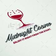 Midnight-Casino-2
