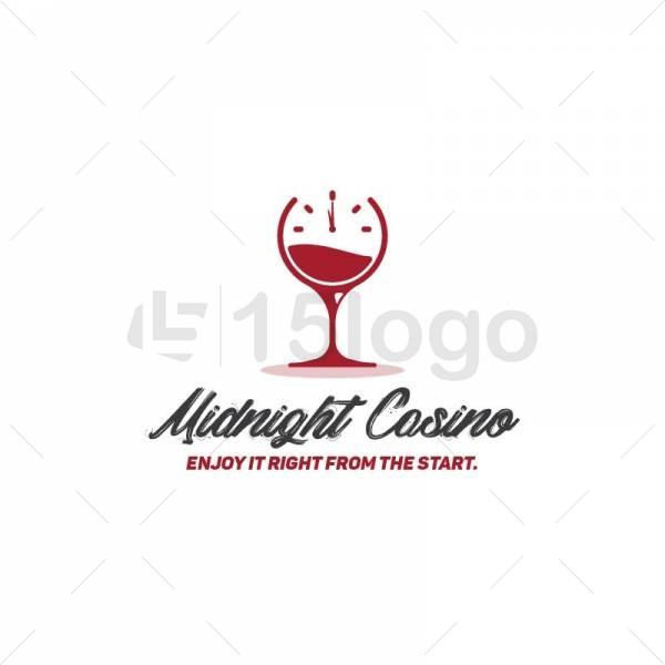 Midnight-Casino