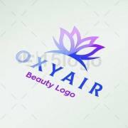 Oxyair-1
