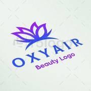 Oxyair-2