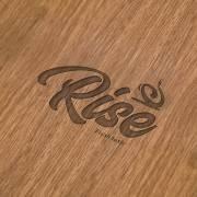 Rise-2