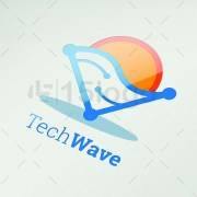 TechWave-1