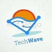 TechWave-2