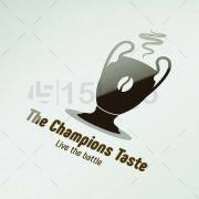 The-Champions-Taste-1