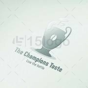 The-Champions-Taste-2