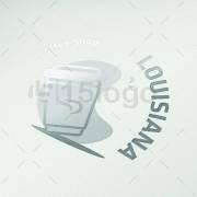 louisiana-1